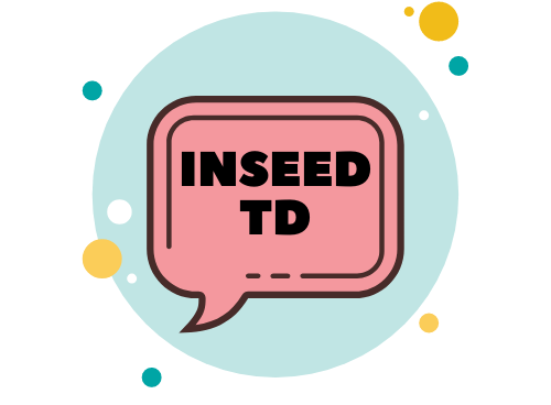 Inseed td